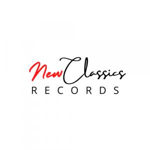 New Classics Records Logo