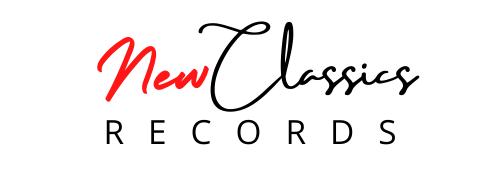 New Classics Records